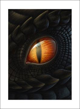 Drachenauge (Schatten)