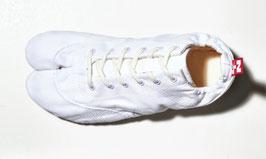 White MUTEKI