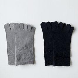 Itoitex Five Toe Socks