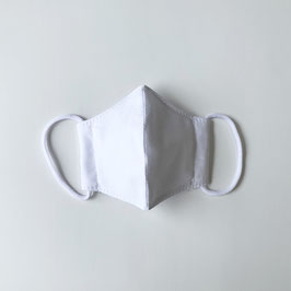 2-piece Cotton Face Mask Set