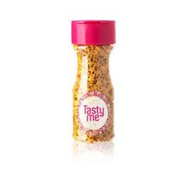 TM-2077 Tasty me Zuckersterne Gold