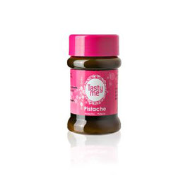 """TM-5015 Tasty Me Aroma """"Pistazie"""" 80g"""