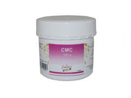CMC / Tylose Pulver von Shantys 100g