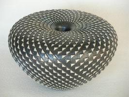 Ballonvase – Einzelstück