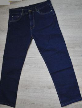 Peper Jeans