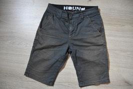 Hound Jeans