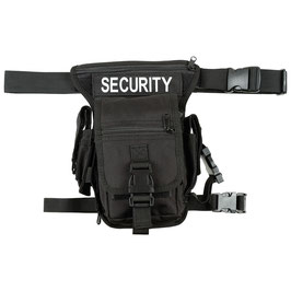 "Hip Bag ""Security"""