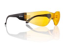 Redrock Brille