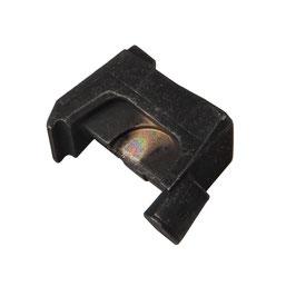Glock Auszieher Gen 5