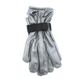 Handschuhhalter für Einsatzhandschuhe