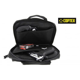 Coptex Pistolentasche 2