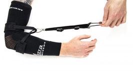 ASTRA Bogentrainer