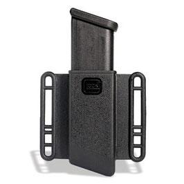 Glock Magazinhalter