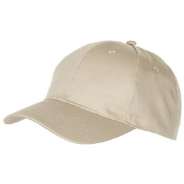 Kappe Khaki