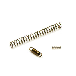 Eemann Tech Spring Kit für Glock Gen 3 & 4