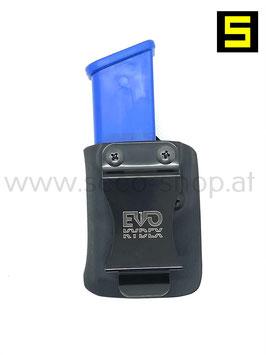EVO IWB Magazinholster für Glock Magazine