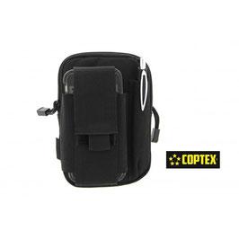 Coptex Tac Bag