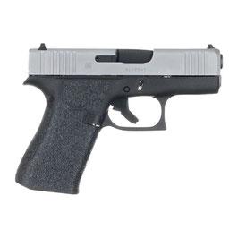 Talon Grips für Glock 43X / Glock 48