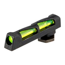Korn HIVIZ Litewave für Glock