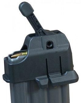 LULA Schnelllader AR15/M4