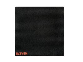 Zielscheibe von Eleven 80x80x14cm