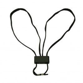 ESP Einweg-Handfesseln