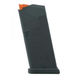 Magazin für Glock 26 Gen 5