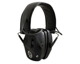 Aktiver Gehörschutz von Double Alpha