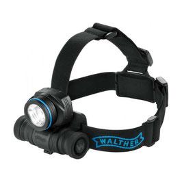 Stirnlampe Walther hl11