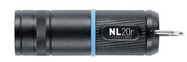 Walther Mini Taschenlampe 'nl20r'