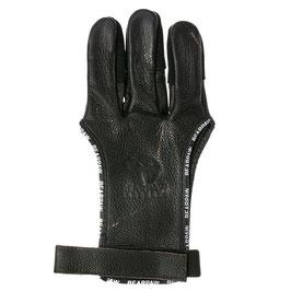 """Schiesshandschuh """"Speed Glove"""" von Bodnik"""