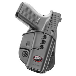 "FOBUS ""GL-42/43ND"" Paddle Holster"