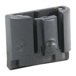 PEARCE Grip Insert für Glock Gen 4 & Gen 5