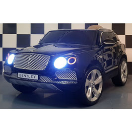 BENTLEY BENTAYGA KINDERAUTO