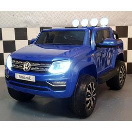 VOLKSWAGEN AMAROK 4WD ACCU KINDER AUTO