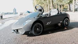 Lamborghini Murcielago elektrische Kinderauto