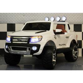 Ford Ranger XLS elektrische auto kind