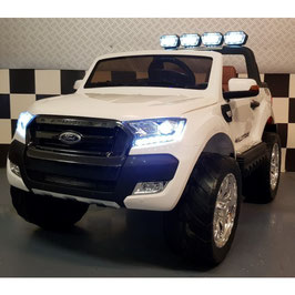 Ford Ranger 4WD kinderauto + MP4 scherm