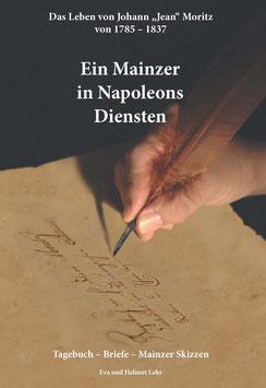 Ein Mainzer in Napoleons Diensten