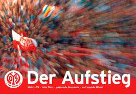 Mainz 05 – Der Aufstieg