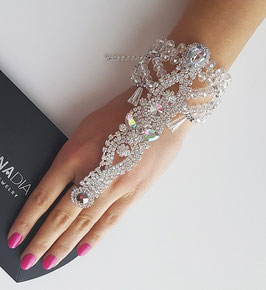 HelenaDia Armband - Wedding Collection -