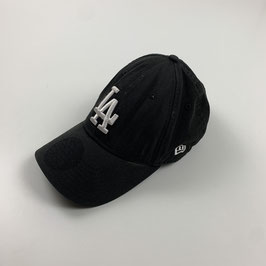 VINTAGE NEW ERA DODGERS CAP
