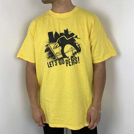 (XL) NHL T-SHIRT