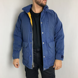 (M) VINTAGE THE NORTH FACE DAUNEN JACKE