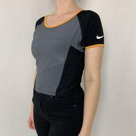 (WMN) (M) VINTAGE NIKE RED TAG T-SHIRT