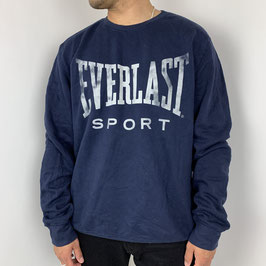 (XL) VINTAGE SWEATER