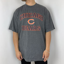 (XL) VINTAGE CHICAGO BEARS T-SHIRT