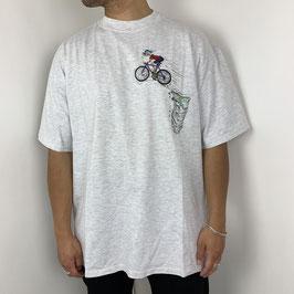 (XL) VINTAGE GRAPHIC T-SHIRT
