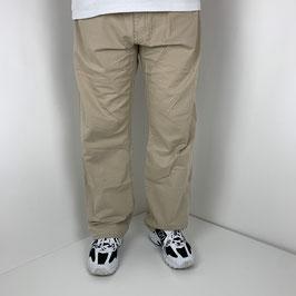 (XL) VINTAGE JOOP JEANS