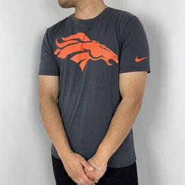 (M) NIKE NFL T-SHIRT
